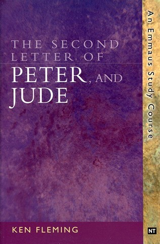 2 Peter and Jude